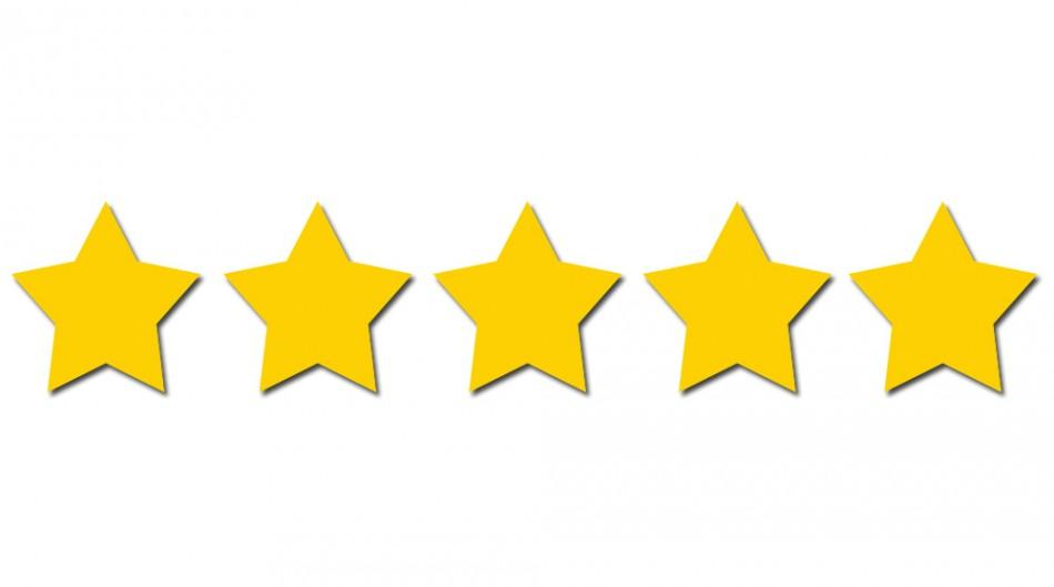 SleepHero 5 Star Reviews – SleepHero
